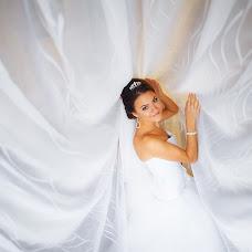 Wedding photographer Ruslan Khalilov (Russs). Photo of 06.05.2015