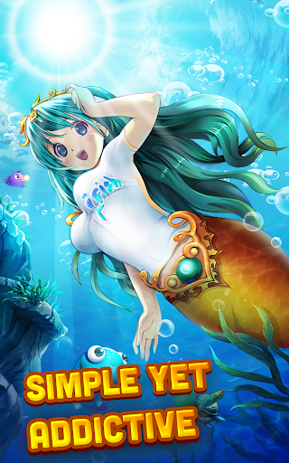 iFish ZingPlay - Fish Shooter apktram screenshots 6