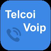 TelcoiVoip
