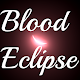 The Blood Eclipse for PC-Windows 7,8,10 and Mac