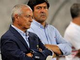 Officiel : Jesualdo Ferreira est le nouvel entraîneur de Boavista
