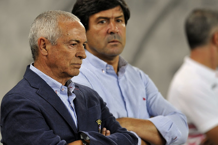 Officiel : Adil Rami a un nouvel entraîneur