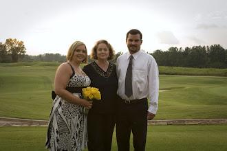 Photo: Cateechee Golf Club  - 7/09 - Photo by  Sarah - PhotoDayBliss.com