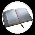 Mensagens da Biblia icon