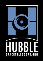 http://hubblesite.org/