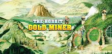 The Hobbit : Gold Miner