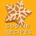 Pocket Cookie Recipes