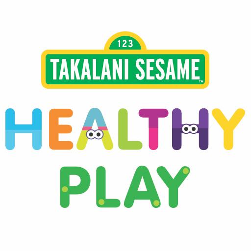 Healthy Play (app)