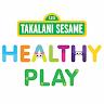 com.sesameworkshop.healthyplay.africa