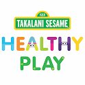 Healthy Play