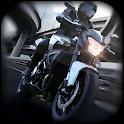 Xtreme Motorbikes icon