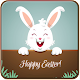 Download Easter wallpaper For PC Windows and Mac