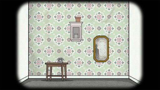 Samsara Room 1.0.19 screenshots 1