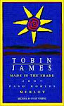 Tobin James Made In The Shade Merlot