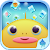 Link Link Mania - Frozen Fish file APK Free for PC, smart TV Download