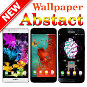 Best Abstract Background Wallpapers
