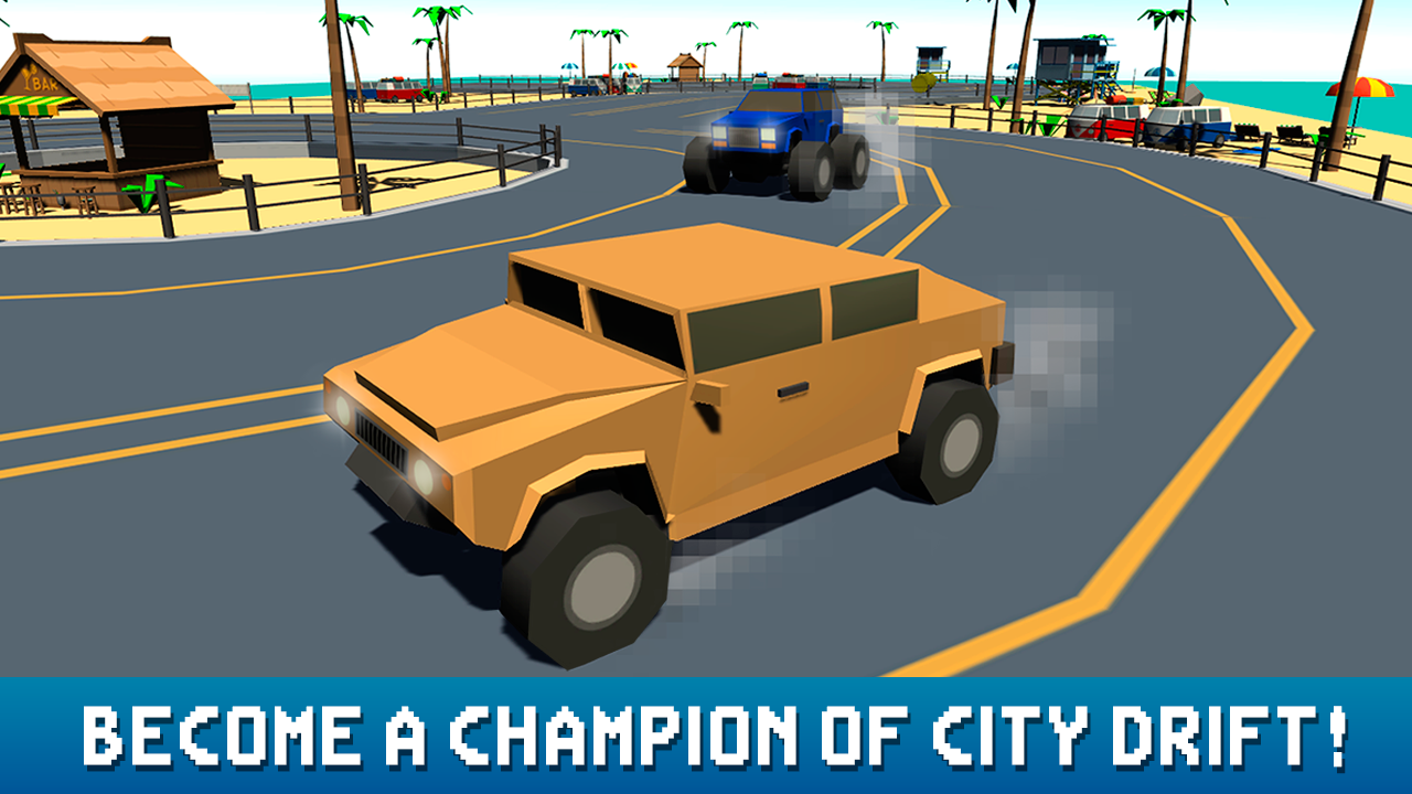 Furious Drift Car Race Android Apps On Google Play