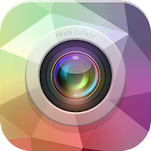 Camera: Filters & Photo Editor
