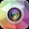 Camera & Filter 1.21 Apk