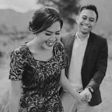 Wedding photographer Komang Frediana (duasudutphotogr). Photo of 15.05.2017