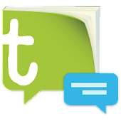Create Books From TXTs + SMS