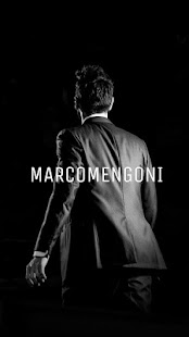 MarcoMengoni- screenshot thumbnail