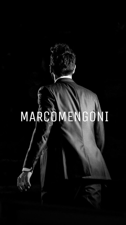 MarcoMengoni- screenshot