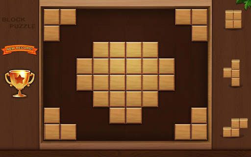 Block Puzzle Cube apktram screenshots 16