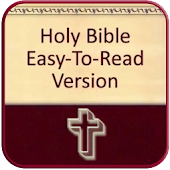 Easy to Read Bible ERV