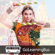 Learn Gujarati writing