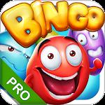 Bingo - Pro Bingo Crush™ 1.5.2