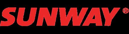 Sunway Group logo