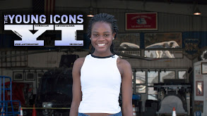 The Young Icons thumbnail