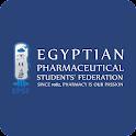 EPSF Egypt icon