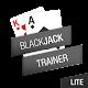 BlackJack Trainer for PC Windows 10/8/7