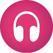 App Music Player Lite APK for Windows Phone