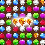 Pirate Treasures - Gems Puzzle 2.0.0.73 (Mod)