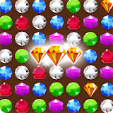 Pirate Treasures - Gems Puzzle Apk Download Free for PC, smart TV