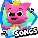 Best Kids Songs: Dinosaur+more icon
