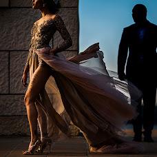 ช่างภาพงานแต่งงาน Ivelin Iliev (iliev) ภาพเมื่อ 05.07.2018