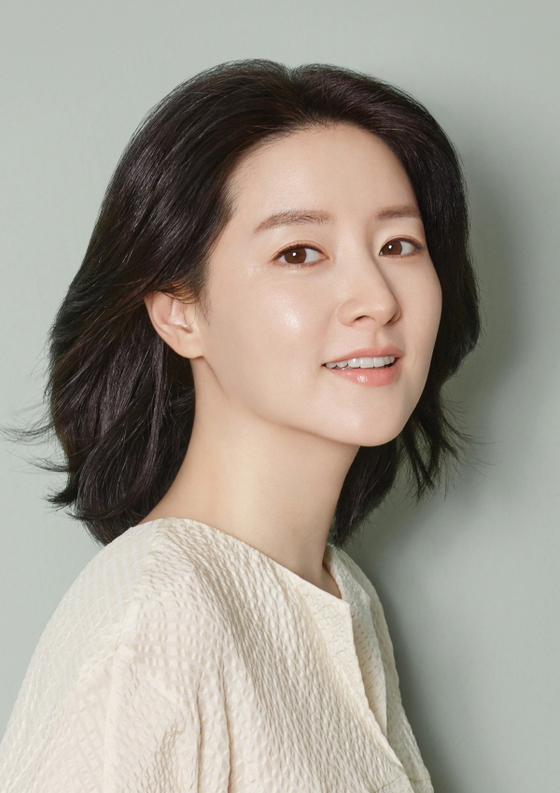 Find_Me-Lee_Young-Ae