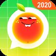 Lemoji-New Hot WAS Emoji&Stickers