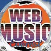 Web Music Play