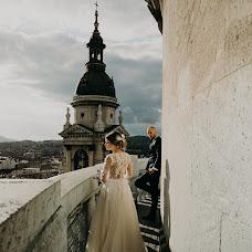 Wedding photographer Aleksandra Shulga (photololacz). Photo of 29.06.2018