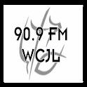 WCJL 90.9 FM icon