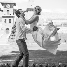 Wedding photographer Alena Vanina (VaninaFoto). Photo of 15.06.2017