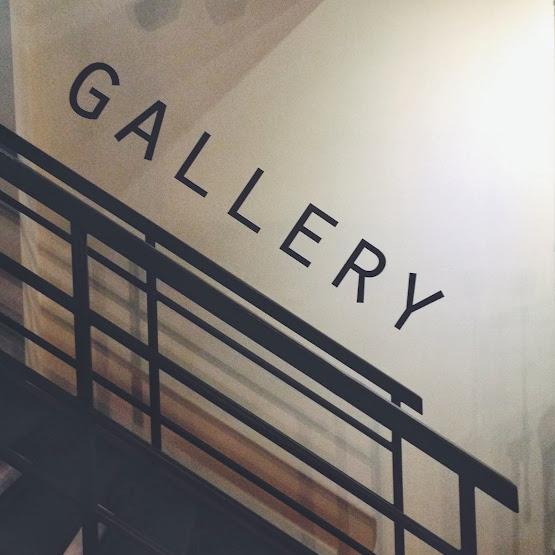 Centre for Asian Photographers JayaOne