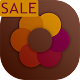 Yomira- Icon Pack v5.2 [Patched]