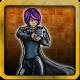 Cyber Knights RPG Elite [Premium]
