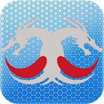 Antivirus Pro FREE 1.2.1